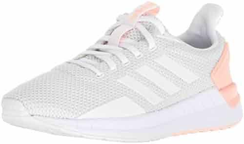 b91ce055e3c8 Shopping adidas - Running - Athletic - Shoes - Women - Clothing ...
