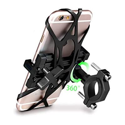 spolite-chrome-bike-phone-mount-for-2