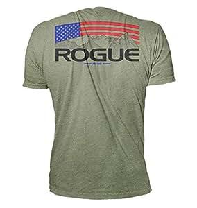 Rogue Fitness T-Shirt