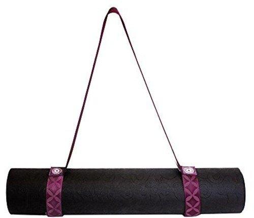 Merrithew Deluxe Mat Strap , 38 inch / 96.5 cm