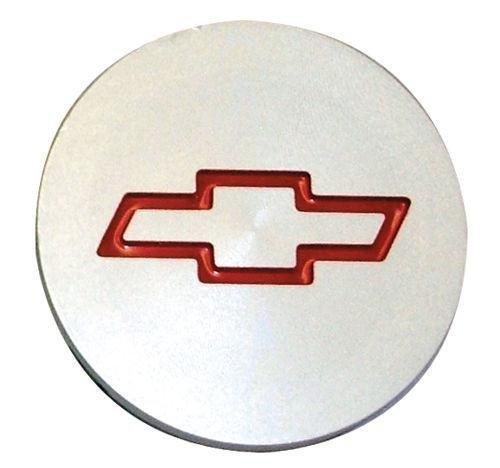 78 c10 emblem - 7