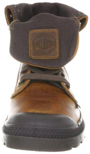 Boot Palladium Womens's Womens's Palladium Baggy Sunrise PF8HZxHSwq