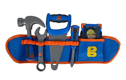 Bob The Builder - Tool Belt