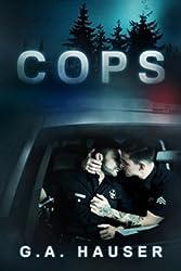 COPS (English Edition)
