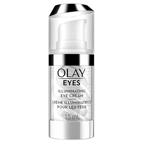 Cream To Reduce Dark Circles Under Eyes
