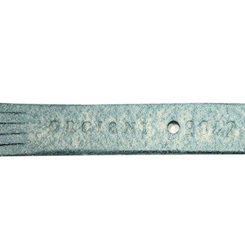 48340 Donna Orciani Belts Women Cintura 6qxd8p