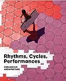 Rhythms, Cycles, Performances, Jaime Salazar, 8461394054