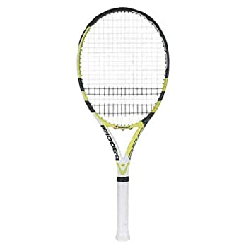 Image result for babolat aeropro drive