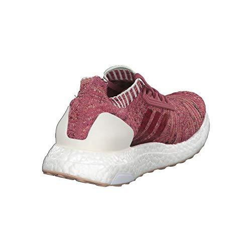 Adidas ashpea chacor Chaussures Tramar Running Ultraboost Femme tramar ashpea chacor X Rouge De T6Tw4xOqSB