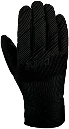 Dakine Mens Crossfire Gloves