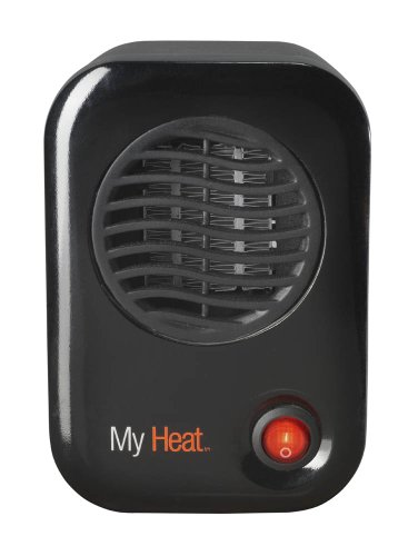Lasko-My-Heat-Personal-Ceramic-Heater