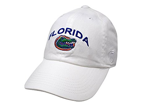 Gator White Cotton - 4