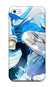 TYHde Iphone 4/4s Case Cover Skin : Premium High Quality Vocaloid Case ending Kimberly Kurzendoerfer