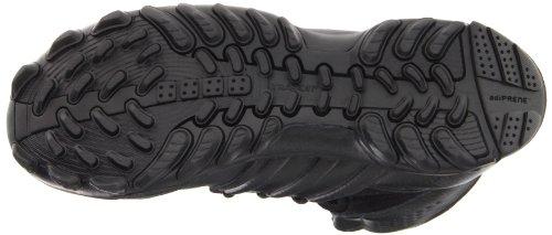 adidas adidas GSG 9.7 Einsatzstiefel, Scarpe da camminata ed escursionismo uomo - black1/black 45.3EU/ 29,0 cm Nero