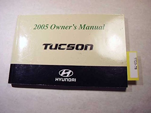 2005-hyundai-tucson-owners-manual