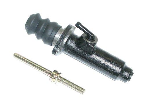 """Forklift Supply - Aftermarket Hyster Forklift Master Cylinder 1"""" Bore PN 309644"""