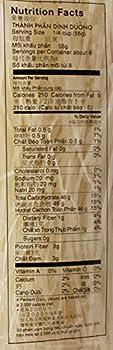 Asian Best Premium Rice Stick Noodle, 16 Oz (3 Pack) 5