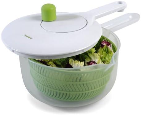 Best Salad Spinner