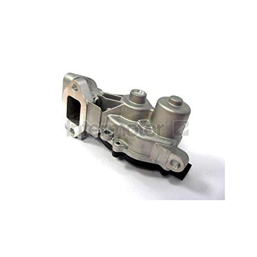 Intermotor 14490 EGR Valve: