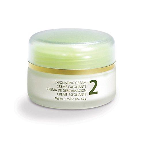 Alyria Exfoliating Cream Level 2 1.75 oz. - Acid Rapid Exfoliator