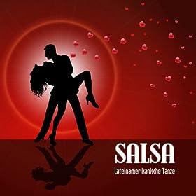 waves in trinidad kubanische musik salsa t nze gruppe mp3 downloads. Black Bedroom Furniture Sets. Home Design Ideas
