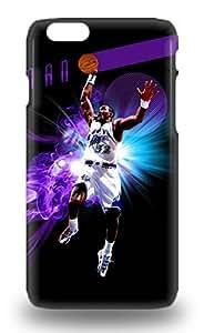 Tpu Shockproof Dirt Proof NBA Utah Jazz Karl Malone #32 Cover Case For Iphone 6 ( Custom Picture iPhone 6, iPhone 6 PLUS, iPhone 5, iPhone 5S, iPhone 5C, iPhone 4, iPhone 4S,Galaxy S6,Galaxy S5,Galaxy S4,Galaxy S3,Note 3,iPad Mini-Mini 2,iPad Air ) 3D PC Soft Case