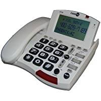 Fanstel Professional Amplified Speakerphone (ST50)