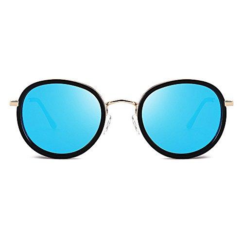lentille Ultra de légères Plein gracieuses pour Lunettes Femmes Wenjack en Protection polarisées Vacances Les air colorée Hommes Plage UV de pour Soleil la Femmes C5 Conduite Les xqwXXOtE