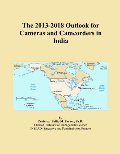 Buy camcorder 2015