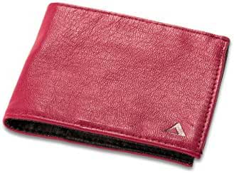 Slim Sport Wallet