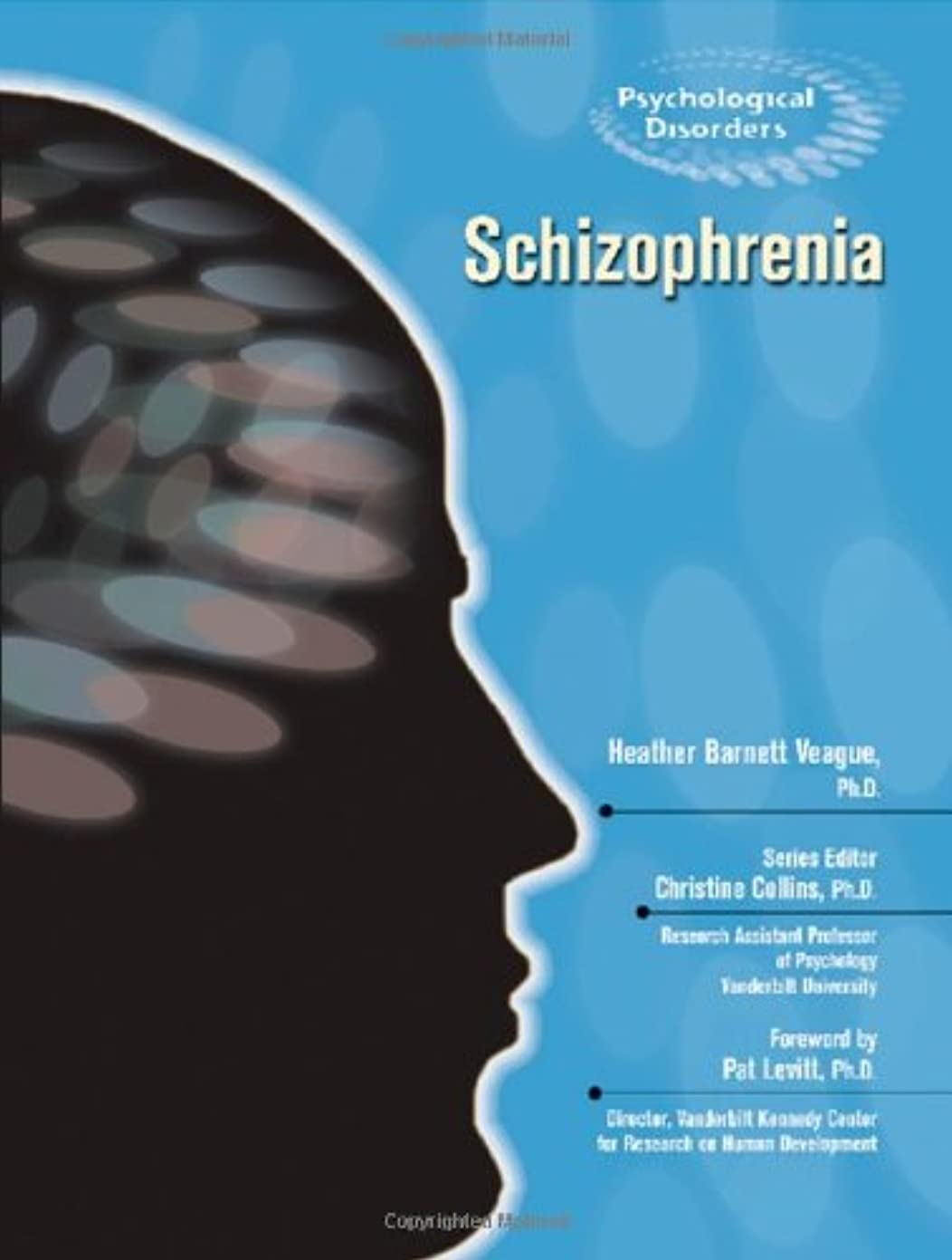 脆い貫通する誘発するProzac Nation: Young and Depressed in America