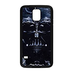 Earth mother The air side Cell Phone Case for Samsung Galaxy S5