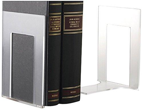 Tecnostyl ACR003 porta documenti