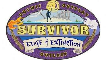 Buff CBS Survivor Headwear-Season 38-Edge of Extinction Lesu Tribe-Green by Buff (Image #2)