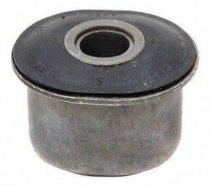 UPC 829352387221, Raybestos 575-1014B Service Grade Suspension I-Beam Axle Pivot Bushing