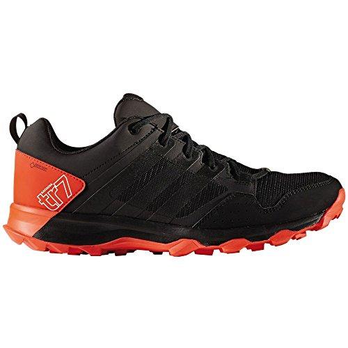 adidas-outdoor-mens-kanadia-7-tr-gore-tex-trail-running-shoe-black-black-energy-13-m-us