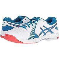 ASICS Men's Gel-Game 6 Tennis Shoe