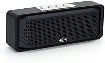 ITK 20H Playtime Rich Bass Portable Bluetooth Speaker