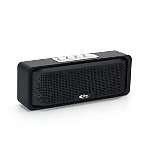 TK Portable Bluetooth Speaker  (Loud Stereo Sound, Rich Bass, 20H Playtime)  Built in Mic  Perfect Wireless Speaker Compatible for iPhone, Samsung,