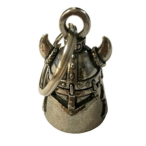 Texas Fahne Guardian Bell