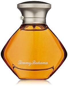 Tommy Bahama Eau De Colonge Spray, 1.7 Fl Oz