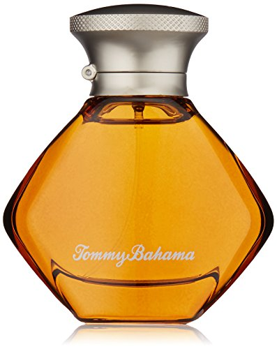 tommy-bahama-for-him-cologne-34-fl-oz