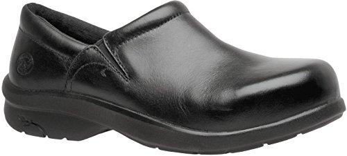 Slip Resistant Renova - 6
