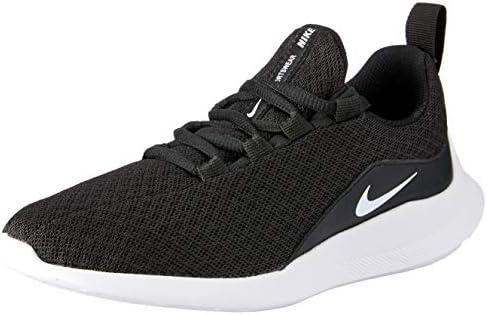Nike Australia Viale Boys Trainers