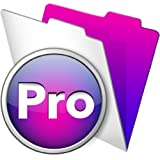 FileMaker Pro 13 Upgrade - English