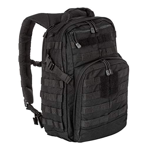 5.11 Tactical Military Backpack