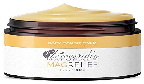 Best Smelling Body Moisturizer - 7