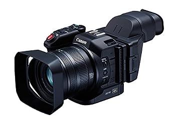 Canon XA XC10 Full HD - Videocámara (Óptico, Videocámara manual ...