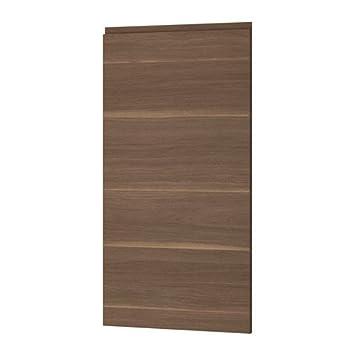 Ikea Puerta, Efecto Nogal, 21 x 40 Pulgadas: Amazon.es: Juguetes y ...