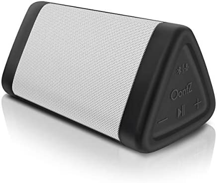 Cambridge SoundWorks OontZ Angle 3 Portable Speaker 10W Power System Black